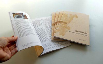 Herbarium 2018