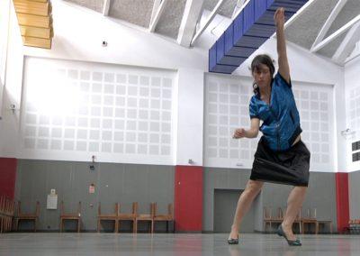 01galeria_danza