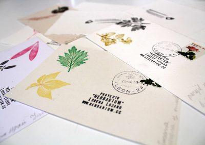 02galeria_herbarium