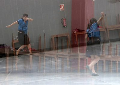 14galeria_danza