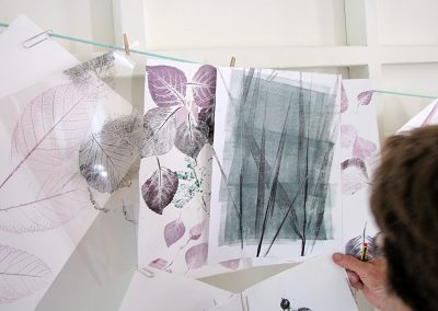 16galeria_herbarium
