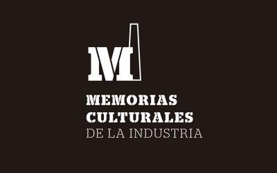Cultural memories